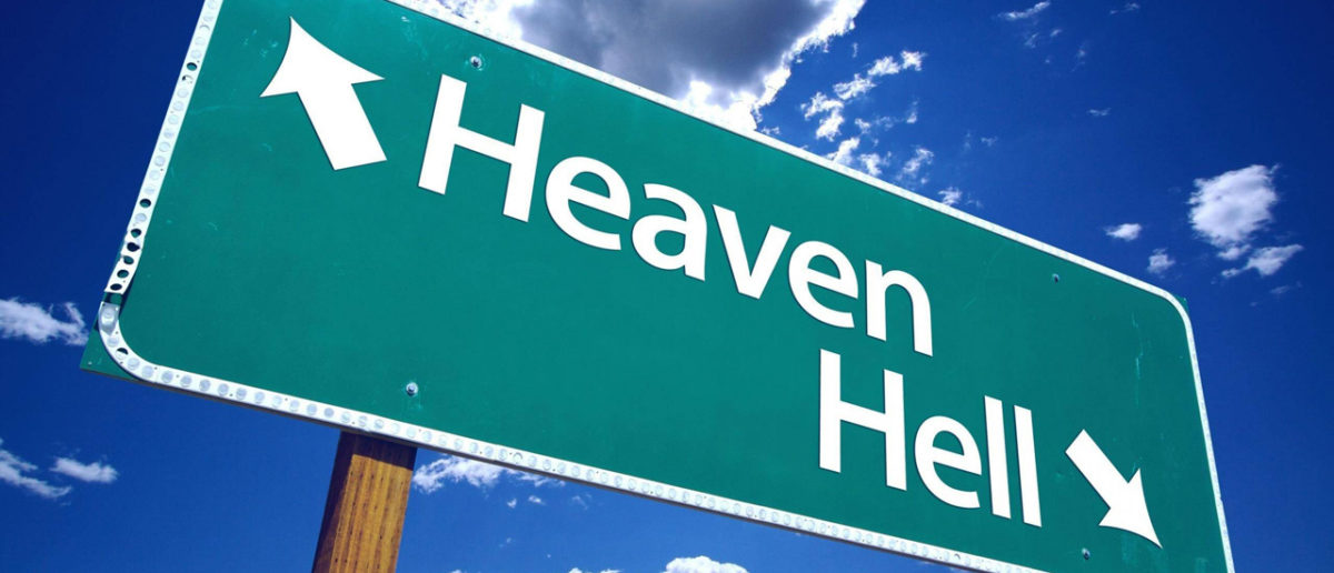 heaven_and_hell_sign-wallpaper-2560x1600