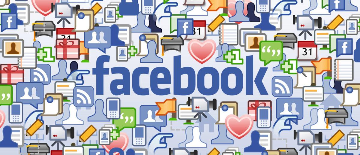 facebook-wide