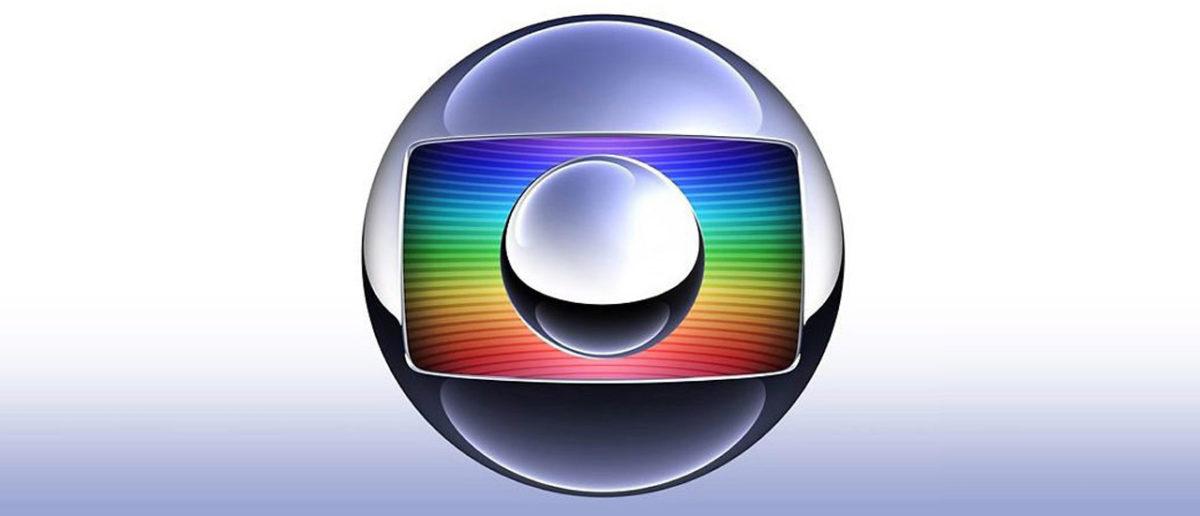 wallpaper-logo-rede-globo-27