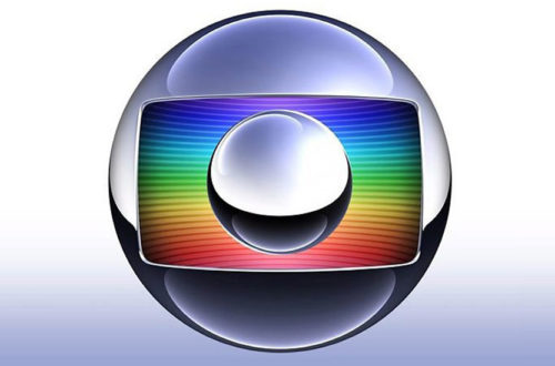 Em defesa da Globo