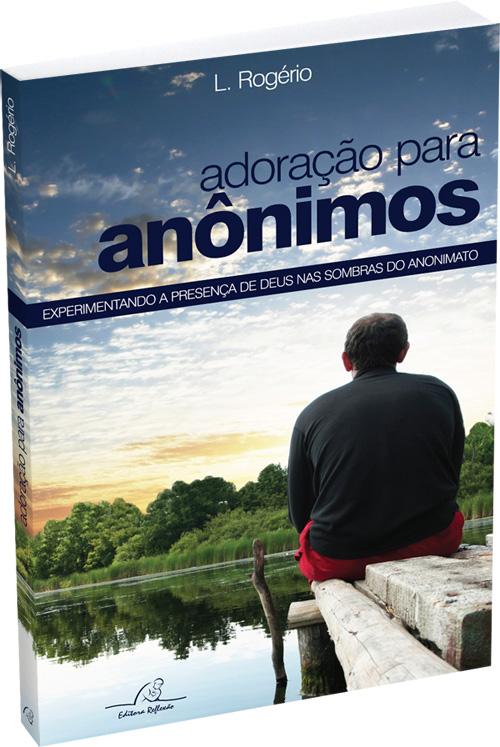 Adoracao-para-anonimos-Fundo-Branco