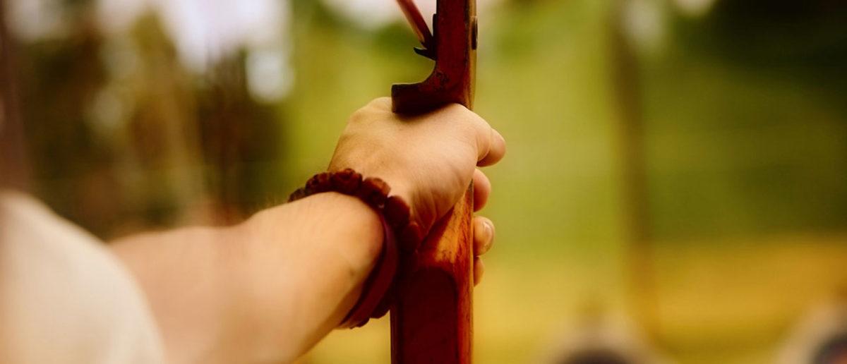 Archery-5-copy