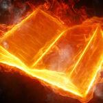 Forma e conteúdo pentecostal