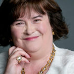 Susan Boyle é feia… ou somos nós?