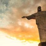 O Brasil não precisa de Deus
